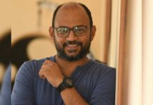 Disco Raja director expresses confidence on his film