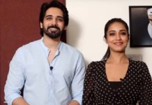 Does Ala Vaikunthapuramulo help Sushanth and Nivetha