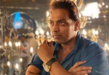 Ganesh Acharya accused of forcing female choreographer to watch adult videos