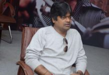 Harish Shankar looking for Akkineni hero for his next?