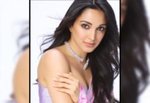 Kirara Advani demands Rs 5 Cr for deadly attack