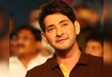 Mahesh Babu Knee Surgery in USA