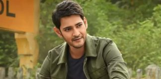 Mahesh Babu confirms break and his next