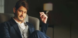 Mahesh in talks to expand his multiplex business