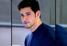 Mahesh to take two months US holiday