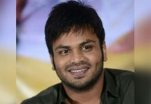 Manchu Manoj about second marriage, Vamooooo