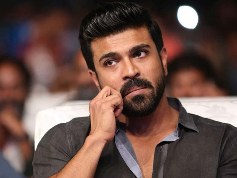 Mega Power Star is interesting in this Super Successful director