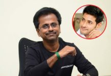 Murugadoss talks about Spyder flop and Mahesh