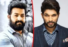 NTR and Allu Arjun to lock horns for next Sankranthi
