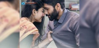 Naga Chaitanya, Sai Pallavi's Love Story is intense
