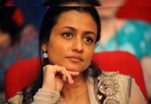 Namrata keen to rope in Kiara for Mahesh