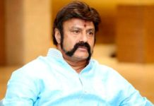 One more rejection for Balakrishna