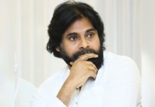 Only problem for Pawan Kalyan's pink remake business
