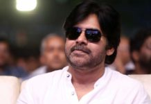 Pawan Kalyan action sequence for CourtRoom drama
