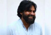 Pawan Kalyan gets perfect role