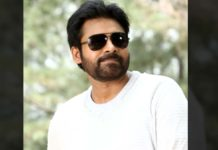 Pawan Kalyan look test for Krish film