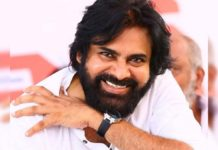 Pawan Kalyan to start his next film too
