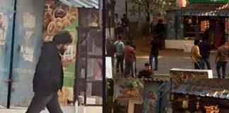 Pink remake starts with Pawan Kalyan pic leak
