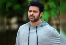 Prabhas stern warning to his team