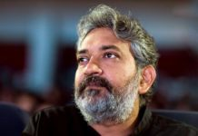 RRR leaks hurts Rajamouli and Co