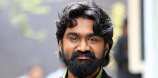 Rahul Ramakrishna reveals, I was raped during childhood