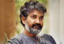Rajamouli spending Rs 150 Cr for 2 Actions :RRR