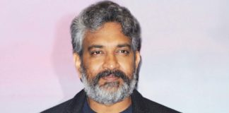 Rajamouli tightens security at RRR sets and editing room