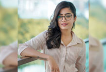 Rashmika Mandanna says, I am just taking baby steps