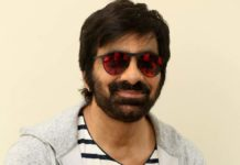 Ravi Teja to turn producer soon?