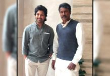 Samuthirakani to turn out to be the surprise package of Ala Vaikunthapuramulo