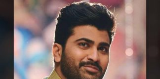 Sharwanand to do a film for his flop producer