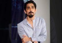 Siddharth reacts on Fan wars on Social media