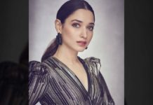 Tamannah Bhatia says I continue to strive