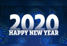 Tollywood.net wish you a Happy New Year 2020