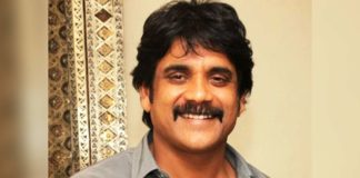 Two heroines leave Nagarjuna in shock?