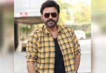 Venkatesh Asuran remake Schedule announced