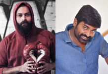 Vijay Sethupathi to play villain in Varun Tej Boxer?