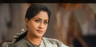 Vijayashanti's demands to sign in a film shocks everyone