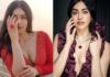 Adah Sharma Beautiful Gallery