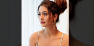 After bombarding acts Payal Rajput turns IPS