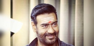 Ajay Devgn says, I am doing remake of Kaithi