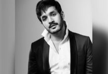Akhil Akkineni film Titled Most Eligible Bachelor?