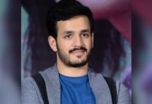 Akhil Turns after F3?