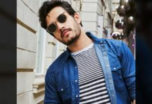 Akhil next is remake?