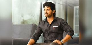 Ala Vaikunthapurramuloo pulls off a never before record in Vizag