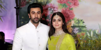 Official: Alia Bhatt, Ranbir Kapoor wedding date