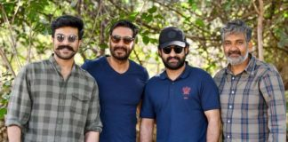All clear for RRR's Bollywood release