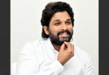 Allu Arjun not interested in that remake anymore