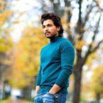 Allu Arjun says, My first move in Bollywood will matter a lot