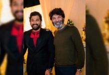 Allu Arjun's strategy for NTR's film as well